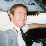 B747-Capt.1987MartinWilling