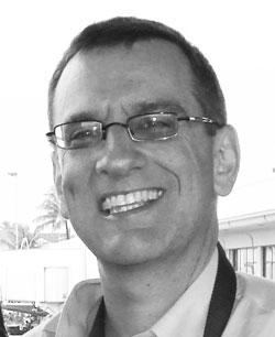 Henry Tenby, JetFlix TV founder