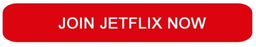 Join JetFlix Now