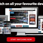 JetFlix TW watch on your favourite devices