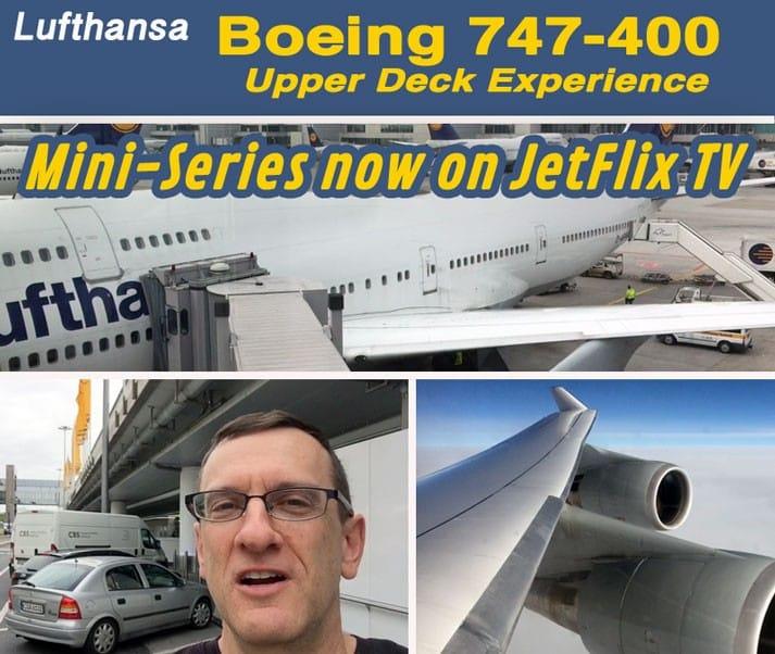 LufthansaUpperDeck-onJetFlixTV