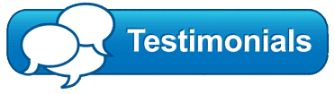 JetFlix TV customer testimonials